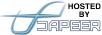 UAPEER Hosting Solutions - Повний спектр хостинг послуг в Англії